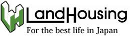 Landhousing