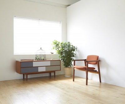 apartment room1