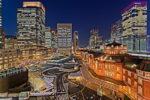 Chiyoda Tokyo