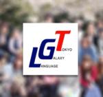 tokyo galaxy logo