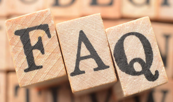 faq about health insurance