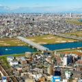 ชาวต่างชาติซื้อบ้านที่ญี่ปุ่นได้จริงหรือ!?